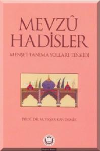 mevzu-hadisler-198x300