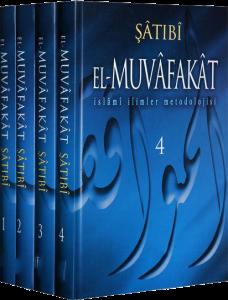 muvafakat-228x300